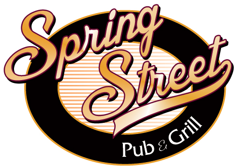 Spring Street Pub & Grill